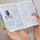 Co je úlohou kouče a sčím Vám může pomoci se dočtete  vnovém čísle časopisu enter